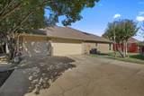 7037 Lattimore Drive - Photo 31
