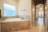 10928 Golfview Way - Photo 10
