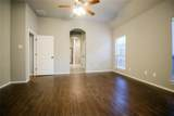 10928 Golfview Way - Photo 12