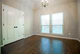 10928 Golfview Way - Photo 13