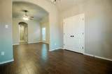 10928 Golfview Way - Photo 14