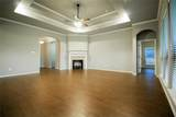 10928 Golfview Way - Photo 17