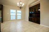 10928 Golfview Way - Photo 19