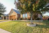 10928 Golfview Way - Photo 2
