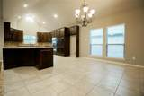 10928 Golfview Way - Photo 20