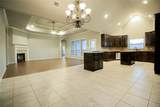 10928 Golfview Way - Photo 21
