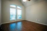 10928 Golfview Way - Photo 27