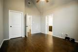 10928 Golfview Way - Photo 28