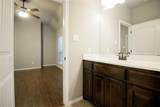10928 Golfview Way - Photo 30