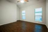 10928 Golfview Way - Photo 32