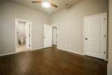 10928 Golfview Way - Photo 33