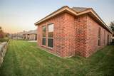 10928 Golfview Way - Photo 35