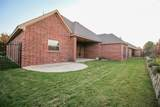 10928 Golfview Way - Photo 36