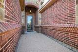 10928 Golfview Way - Photo 4