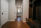 10928 Golfview Way - Photo 5