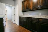 10928 Golfview Way - Photo 7