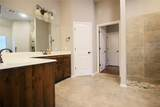 10928 Golfview Way - Photo 8