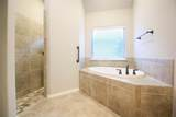 10928 Golfview Way - Photo 9