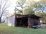 1115 County Road 2275 - Photo 23