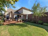 12561 Red Hawk Drive - Photo 34