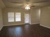4147 Perch Drive - Photo 14