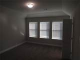 4147 Perch Drive - Photo 17