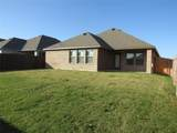 4147 Perch Drive - Photo 34