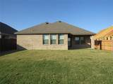 4147 Perch Drive - Photo 35