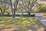6355 Waverly Way - Photo 1
