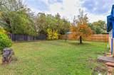 2306 Quail Hollow Drive - Photo 24