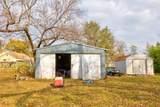 117 Prairie Street - Photo 12