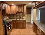 6429 Melinda Drive - Photo 3