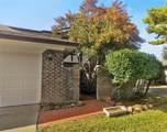 1608 Northridge Drive - Photo 1