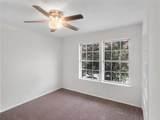 1608 Northridge Drive - Photo 28