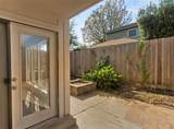 1608 Northridge Drive - Photo 30
