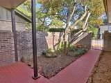 1608 Northridge Drive - Photo 4