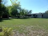 1090 County Road 3562 - Photo 11