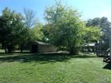 1090 County Road 3562 - Photo 13