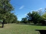 1090 County Road 3562 - Photo 14