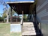 1090 County Road 3562 - Photo 3