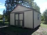 1090 County Road 3562 - Photo 5