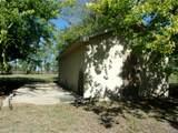 1090 County Road 3562 - Photo 8