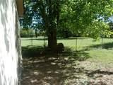 1090 County Road 3562 - Photo 9