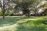 4206 Woodfin Drive - Photo 10