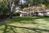4206 Woodfin Drive - Photo 12