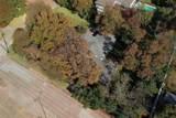 4206 Woodfin Drive - Photo 6