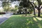 4206 Woodfin Drive - Photo 7