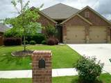 713 Golden Nugget Drive - Photo 1
