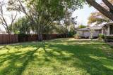 4206 Woodfin Drive - Photo 13