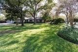 4206 Woodfin Drive - Photo 8